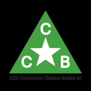 CCB Baslini